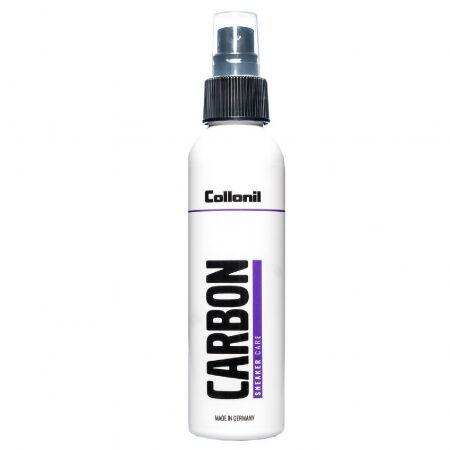Collonil CARBON LAB SNEAKER CARE 100 ml