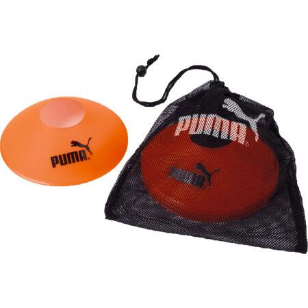 Puma MARKER 10 PCS