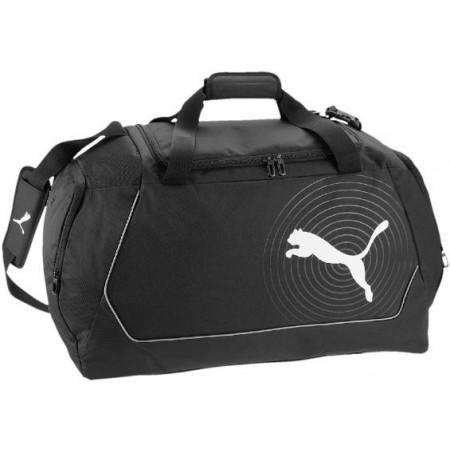 EVOPOWER LARGE BAG - Sportovní taška - Puma EVOPOWER LARGE BAG