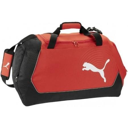 EVOPOWER LARGE BAG - Sportovní taška