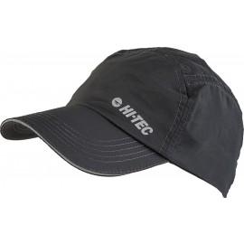 Hi-Tec SOKOTO CAP