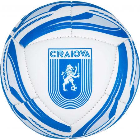 Puma UCV ICON MINI BALL