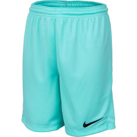 Nike DRI-FIT PARK 3 JR TQO