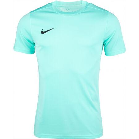 Nike DRI-FIT PARK 7