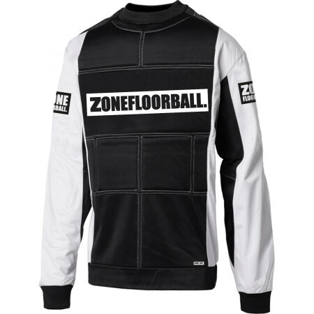 Zone PATRIOT