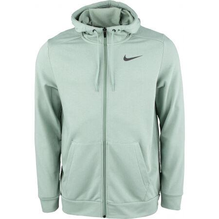 Nike DF HDIE FZ FL M