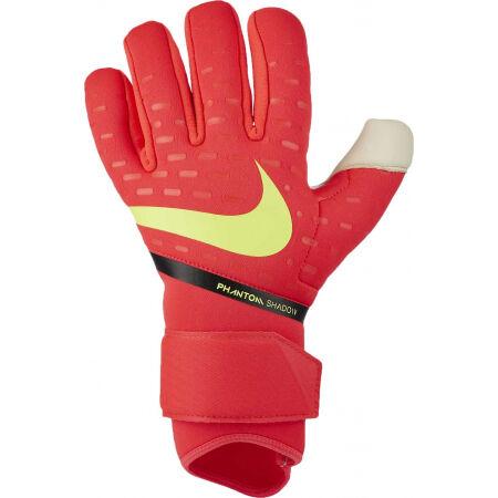 Nike GK PHANTOM SHADOW