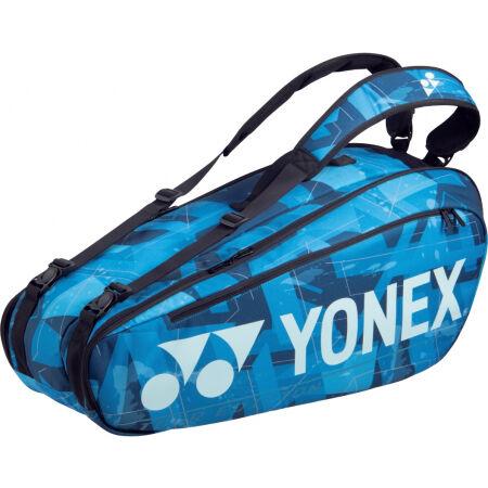 Yonex BAG 92026 6R