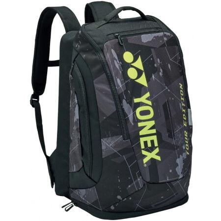 Yonex BACKPACK 92012 2R