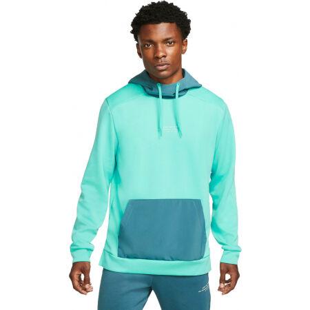 Nike DF Q5 FLC PO