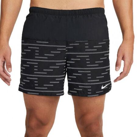 Nike DF RDVN CHLLGR FLSH SRT 5 M
