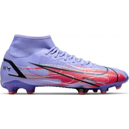 Nike SUPERFLY 8 ACADEMY KM FG/MG