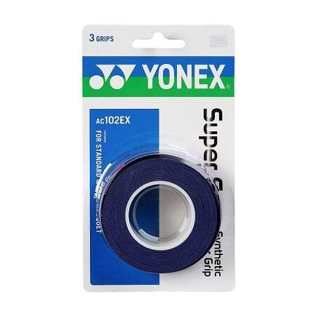 Yonex SUPER GRAP