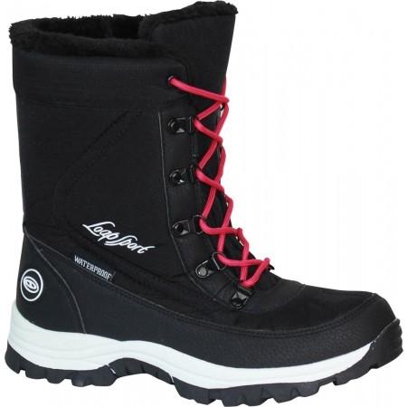 Dámská zimní obuv - Loap ICE W
