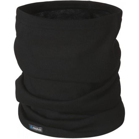 Vysoce funkční tubusový šátek - Odlo TUBE ORIGINALS WARM