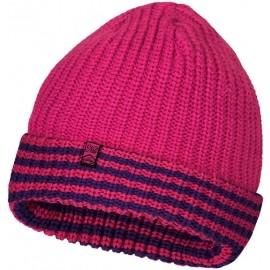 Nell DILANA - Zimní čepice