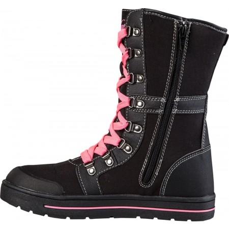 Dámská zimní obuv - Loap ALBA - 4