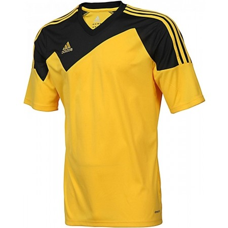 TOQUE13 JSY - Pánský sportovní dres