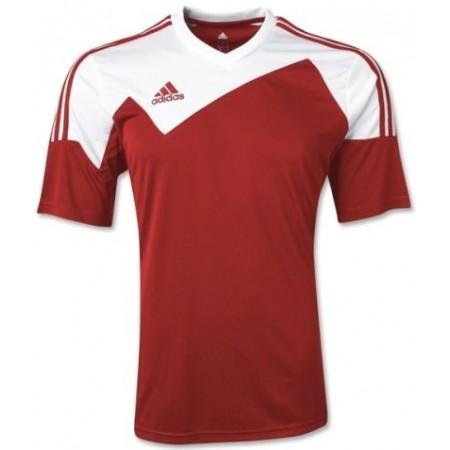 TOQUE13 JSY - Pánský sportovní dres - adidas TOQUE13 JSY