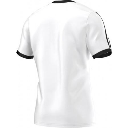 TABELA14 JSY - Pánský fotbalový dres - adidas TABELA14 JSY - 2