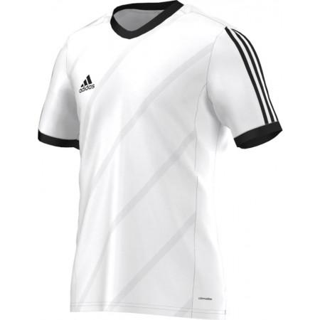 TABELA14 JSY - Pánský fotbalový dres - adidas TABELA14 JSY - 1