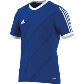 adidas TABELA14 JSY - Pánský fotbalový dres - adidas