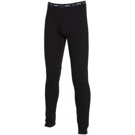 Swix STARX BODYW PANTS MENS - Funkční kalhoty