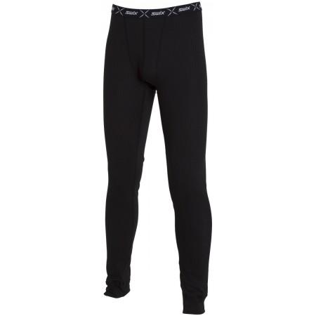 Pánské spodní kalhoty - Swix STARX BODYW PANTS M - 1