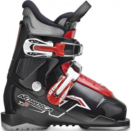 Dětské lyžařské boty - Nordica FIREARROW TEAM 2