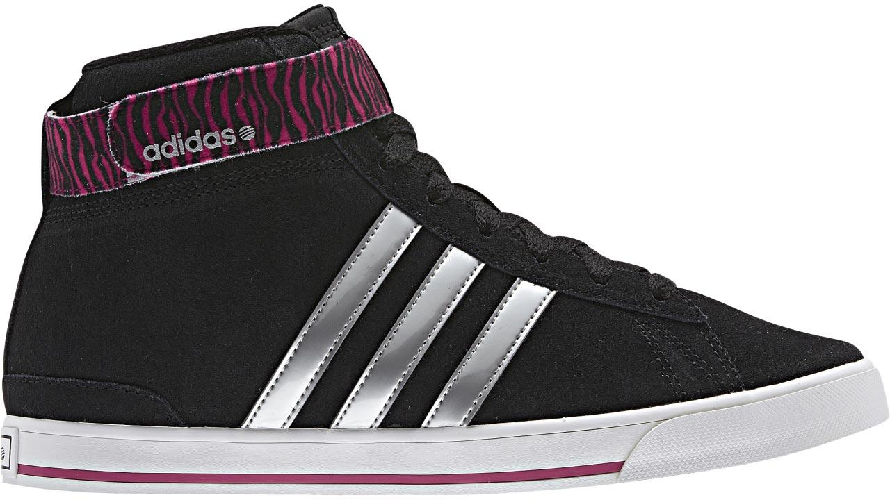 Adidas Neo Montant