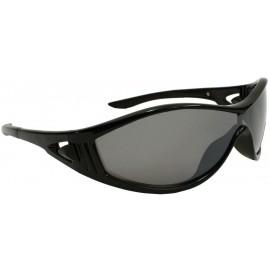 Blizzard Sluneční brýle - Sluneční brýle