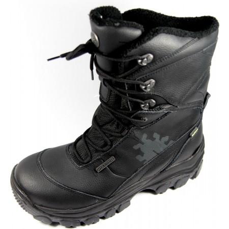 Pánská zimní obuv - Ice Bug SORIX 2 - 3