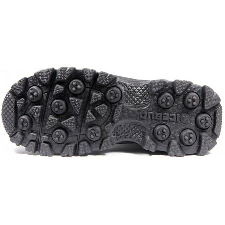 Pánská zimní obuv - Ice Bug SORIX 2 - 4
