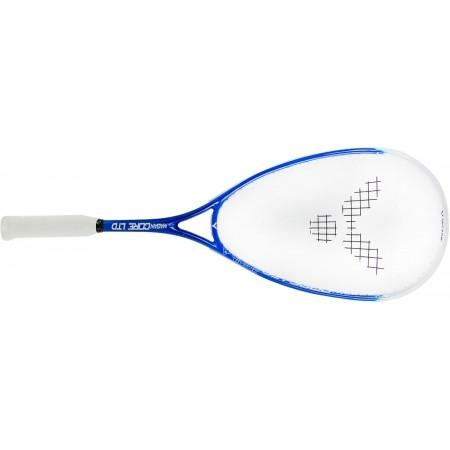 Victor MAGAN CORE LTD - Squashová raketa