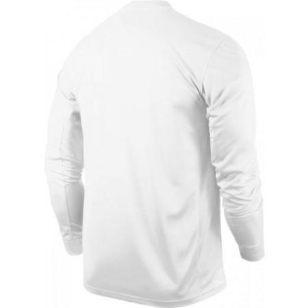 Pánský dres - Nike PARK V JERSEY LS - 2