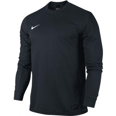 Pánský dres - Nike PARK V JERSEY LS - 1