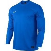 Nike Park Jersey LS