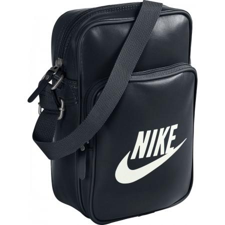 Nike HERITAGE SI SMALL ITEMS II - Dokladovka