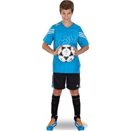 Tango Rosario - Fotbalový míč adidas - adidas Tango Rosario - 6