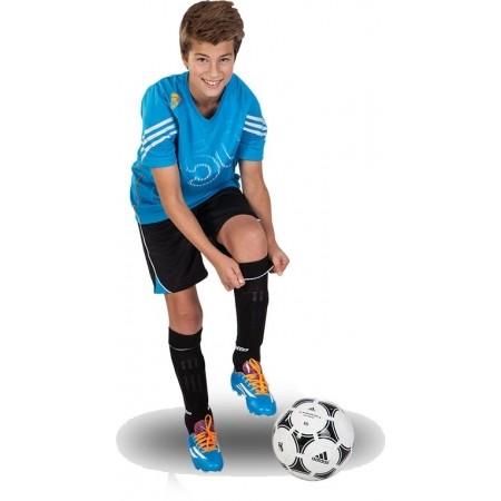Tango Rosario - Fotbalový míč adidas - adidas Tango Rosario - 7