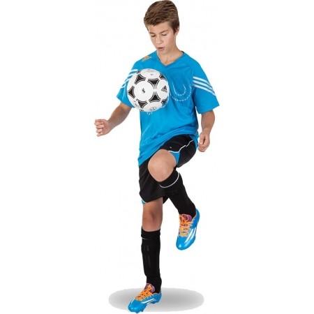 Tango Rosario - Fotbalový míč adidas - adidas Tango Rosario - 8