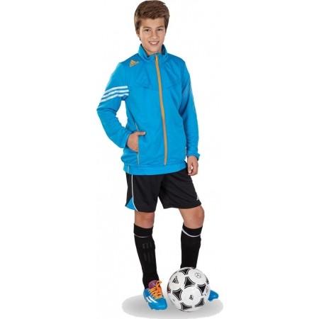 Tango Rosario - Fotbalový míč adidas - adidas Tango Rosario - 9
