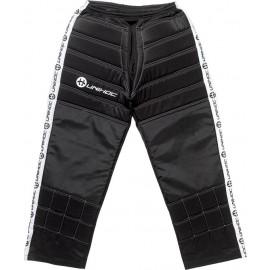 Unihoc GOALIE PANTS BLOCKER - Kalhoty pro gólmany