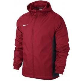Nike RAIN JACKET - Pánská fotbalová bunda