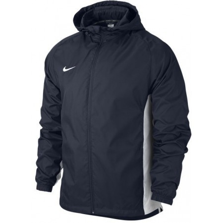 Pánská fotbalová bunda - Nike RAIN JACKET - 1