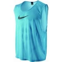 Nike TEAM SCRIMMAGE SWOOSH VEST