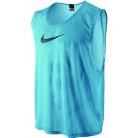Nike TEAM SCRIMMAGE SWOOSH VEST - Rozlišovací dres