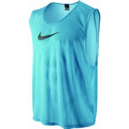 Rozlišovací dres - Nike TEAM SCRIMMAGE SWOOSH VEST