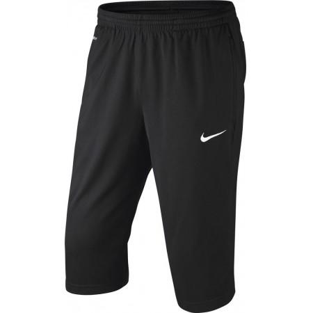 Sportovní kalhoty - Nike 3/4 KNIT PANT