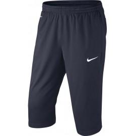 Nike 3/4 KNIT PANT - Sportovní kalhoty